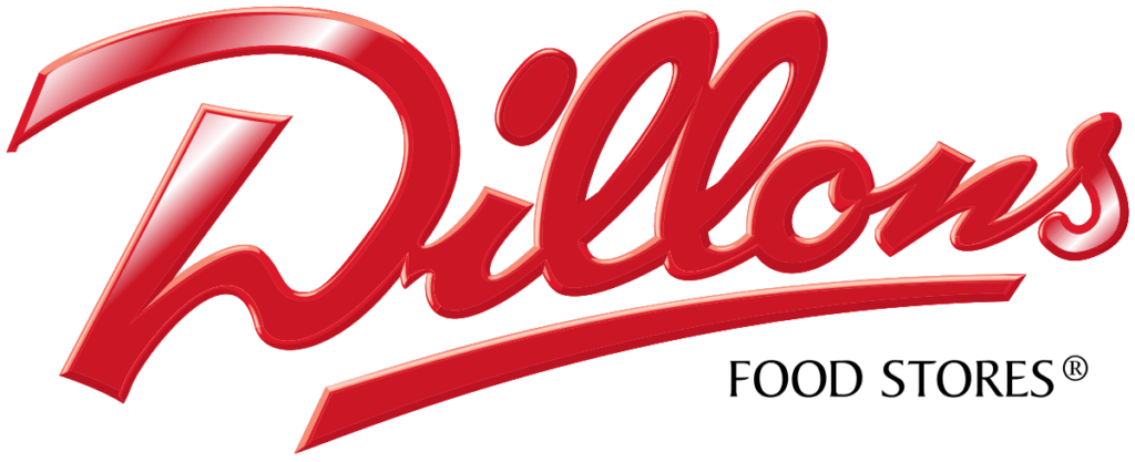 Dillons Food Stors