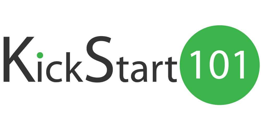 KickStart 101