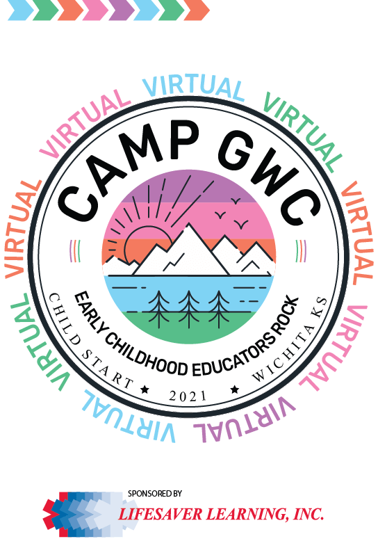 Registering a lot of people for Camp GWC? We can make it easier!