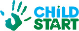 Child Start (KS) Logo